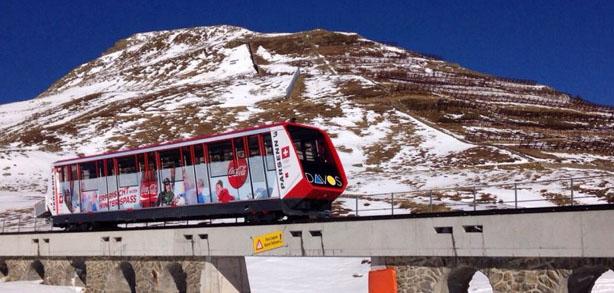 DAVOS ดาวอส ดาโวส เมืองแห่งการประชุมเศรษฐกิจโลก และสนามกีฬาฤดูหนาว